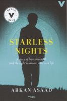 Starless nights
