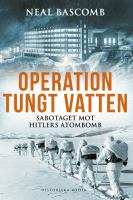 Operation Tungt vatten