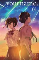 Your name: 01