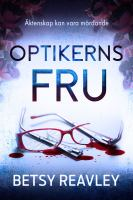 Optikerns fru