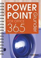 PowerPoint för Office 365