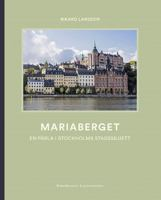 Mariaberget