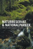 Naturreservat & nationalparker