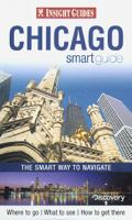 Chicago smart guides