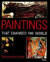 Paintings that changed the world