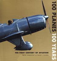 100 planes, 100 years