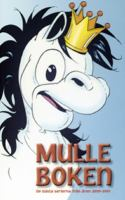 Mulle! 2000/2001